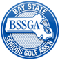 Bay State Seniors Golf Association